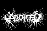 Aborted / Cryptopsy / Benighted / Cytotoxin